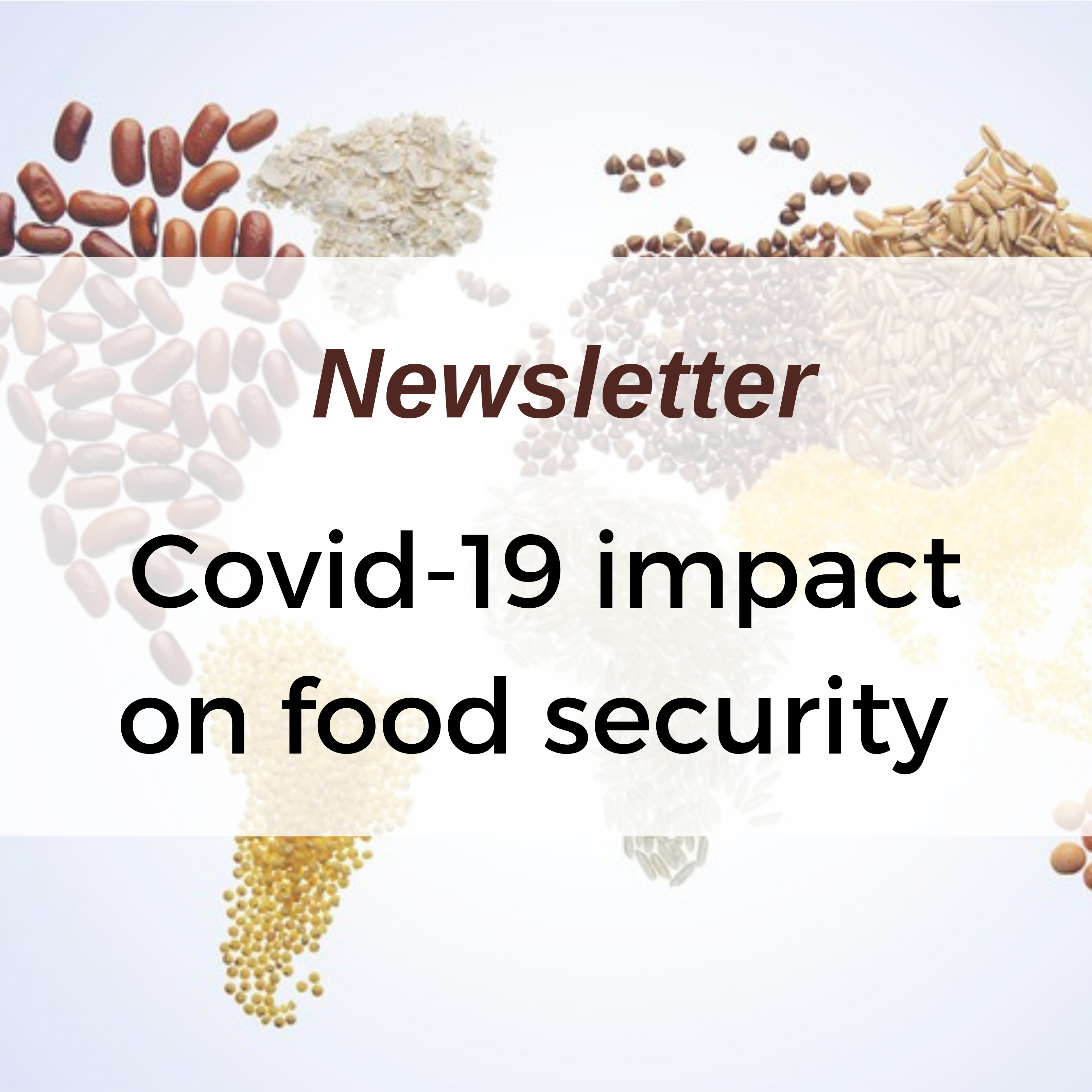 covid-19-food-security